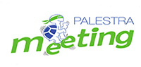 Palestra Meeting Alessandria